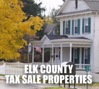 Judicial Property Sale In Pa