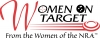 Women on Target Program® (NRA)